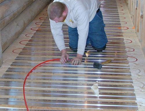 Wilder Plumbing U0026 Heating